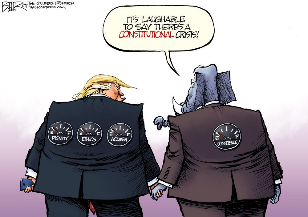 Image result for the republican congress cartoons