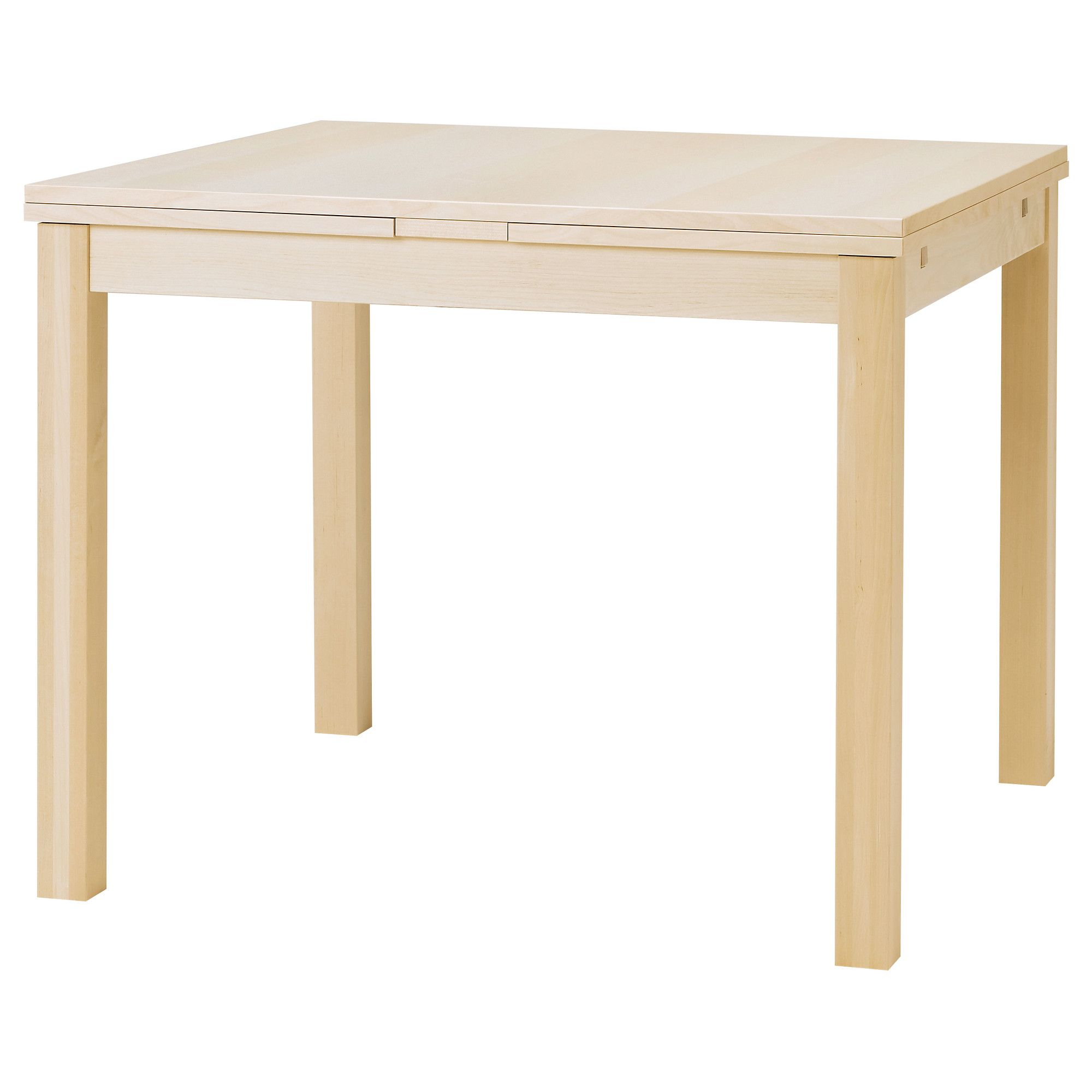 Esstisch Ikea Bjursta Us Furniture And Home Furnishings Ikea Dining Table