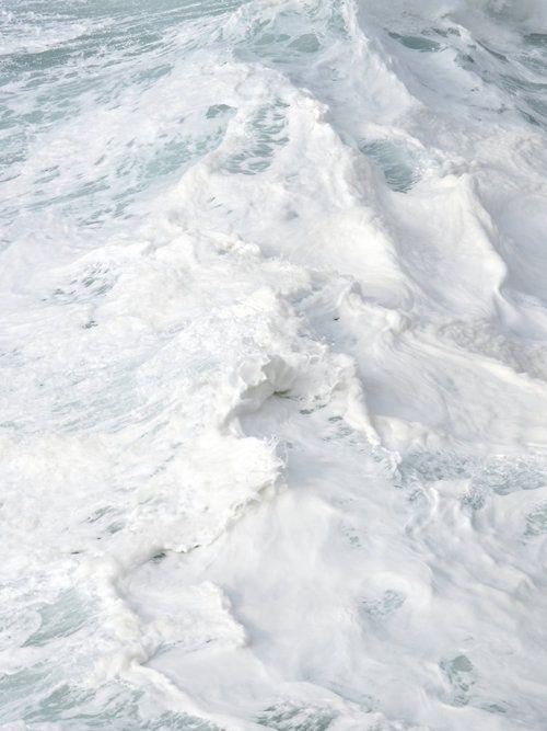 12 White Water Tumblr Ocean Waves Ocean Waves
