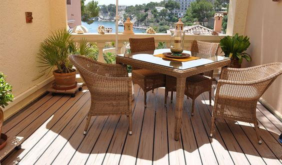 What The Cheapest Way Backyard Patio Flooring