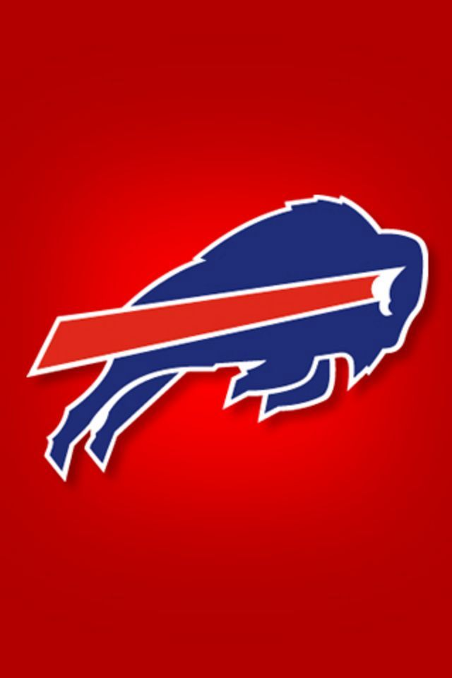 Buffalo Bills Iphone Wallpaper Hd Buffalo Bills Logo Nfl Buffalo Bills Buffalo Bills Football