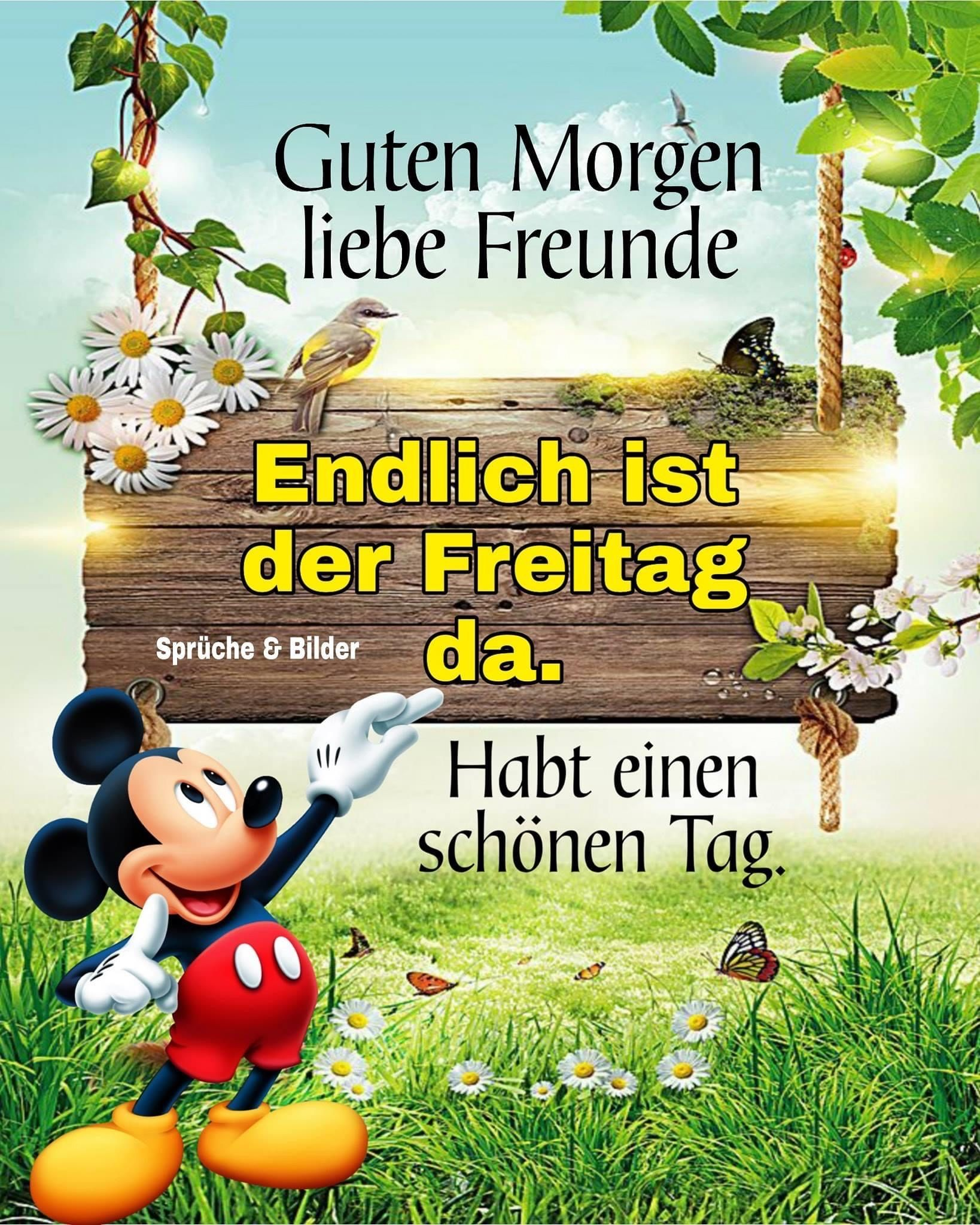 Pin von Karin Kramer auf German   Wochenende lustig
