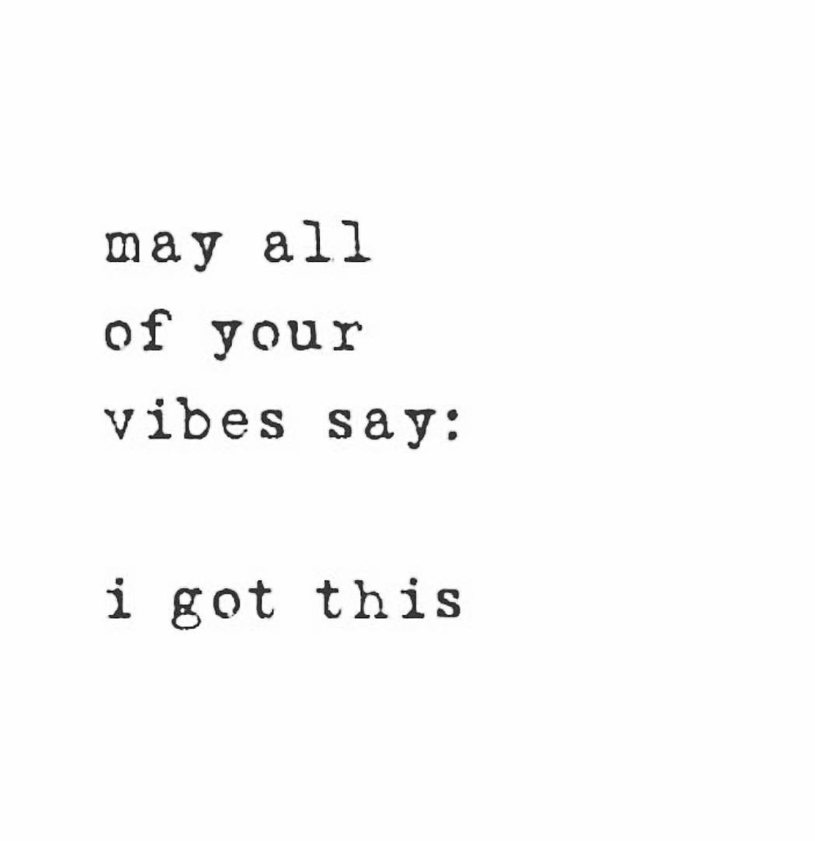 Funny Good Vibes Quotes