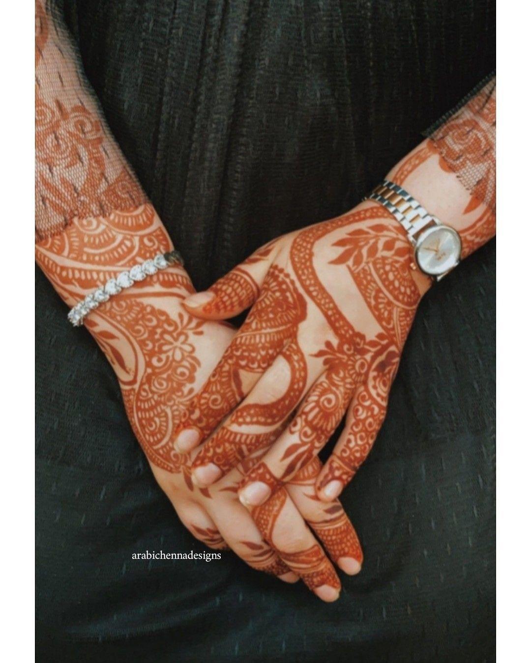Henna artist in Dubai 0522531900 hennapen henna
