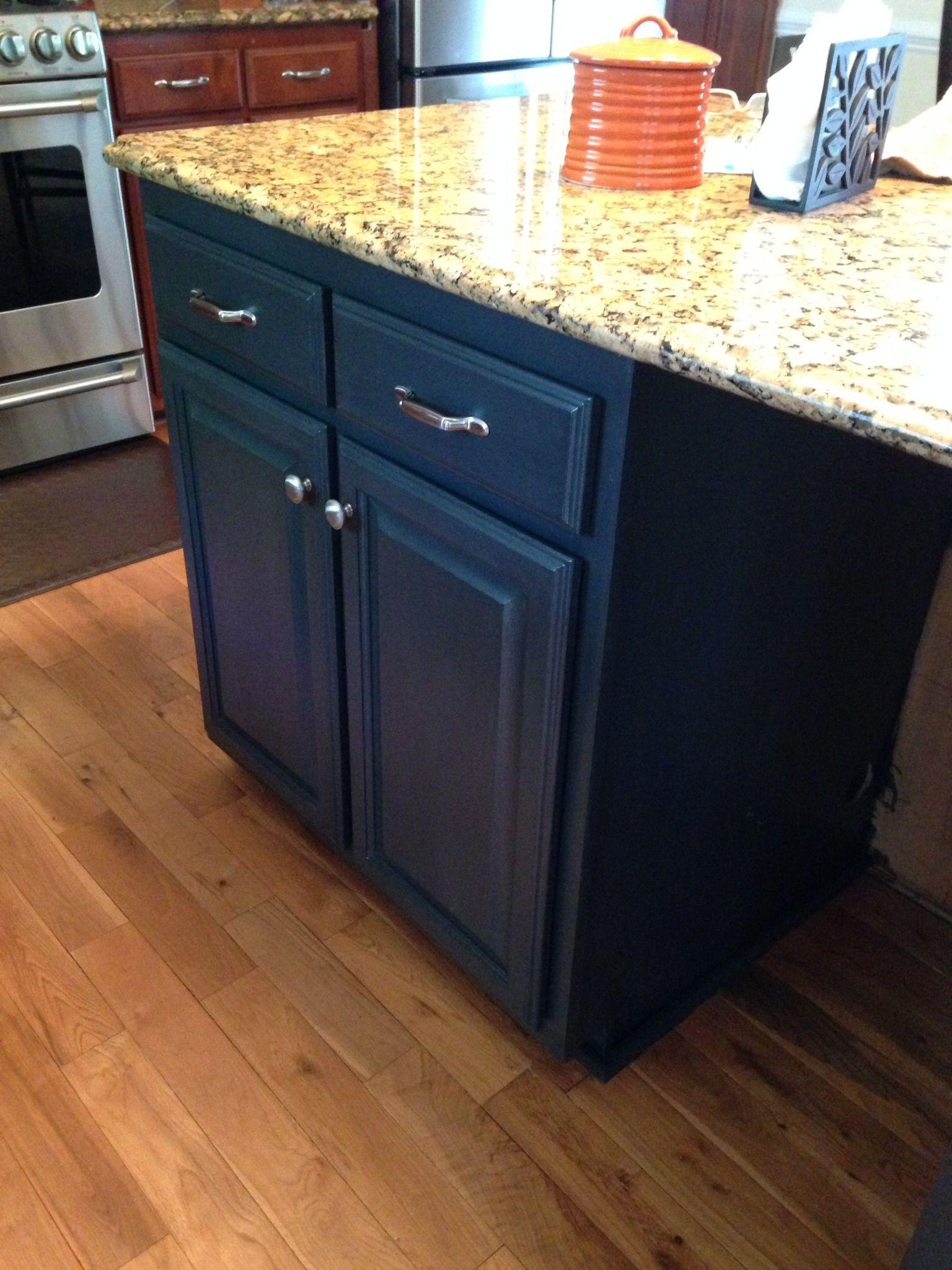 Kitchen Clemmons Kitchen Cabinets