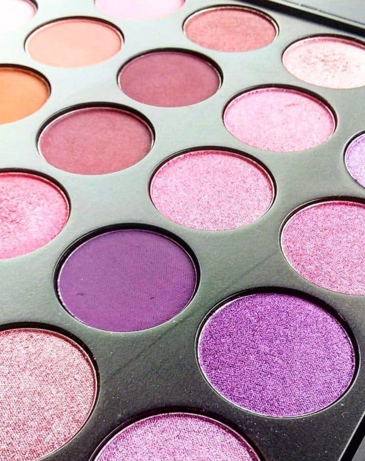 Pin by Zinureraz raz on cosmetics makeup Makeup