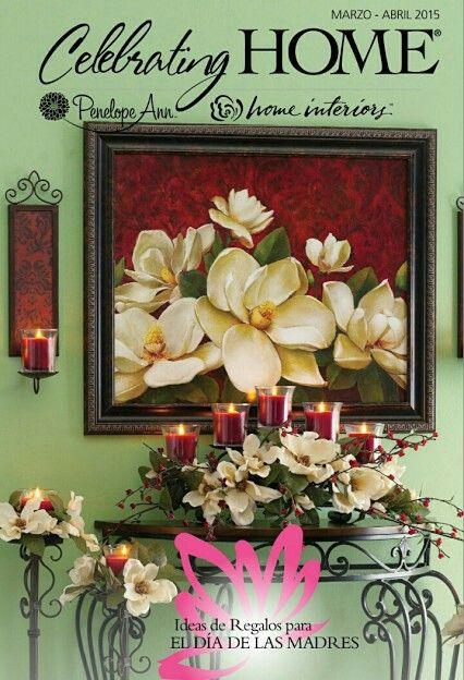 Pin by Susy Bravo Maldonado on sonoma villa home interiors ...