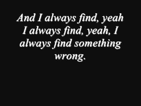 I Always Find Something Wrong Kanye West Lyrics Kanye West Quotes Wise Quotes