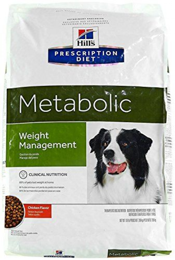 Hill S Prescription Diet Metabolic Canine 17 6lb You Can Find More Details By Visiting The Image Link In 2020 Hills Prescription Diet Dry Dog Food Dog Food Recipes