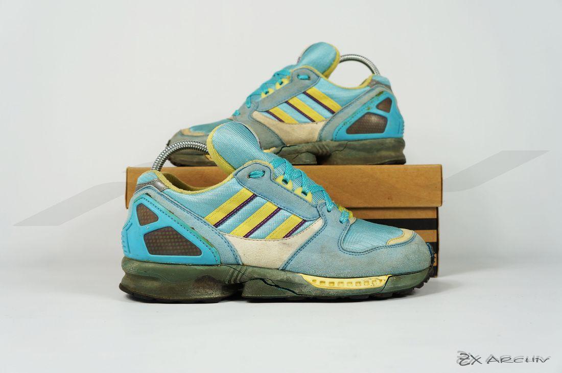 adidas Torsion Special 010441 | love | Pinterest | Adidas, Adidas ...