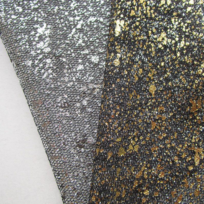 Cheap fabric for, Buy Quality mesh fabric directly from China net ...