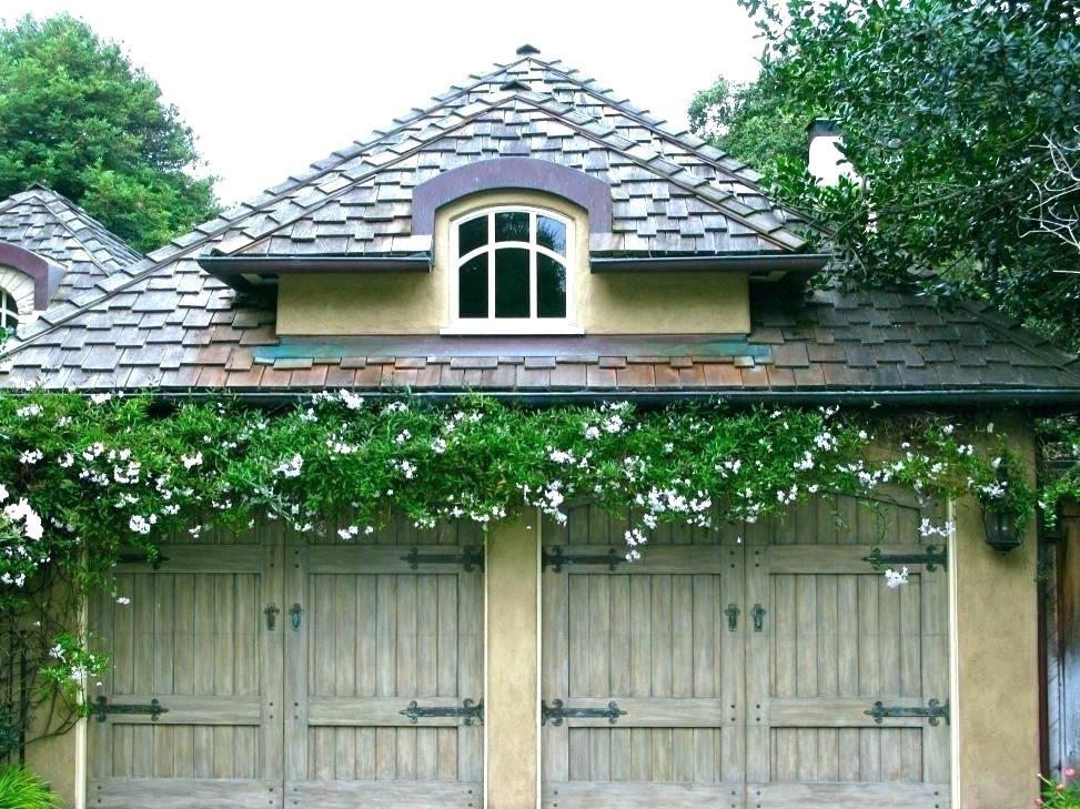 Garage Trellis Unbelievable Pergola To With Vines U Reed Image For Arbor Over Door Designs Garage Trellis Cottage Exterior Garage Pergola