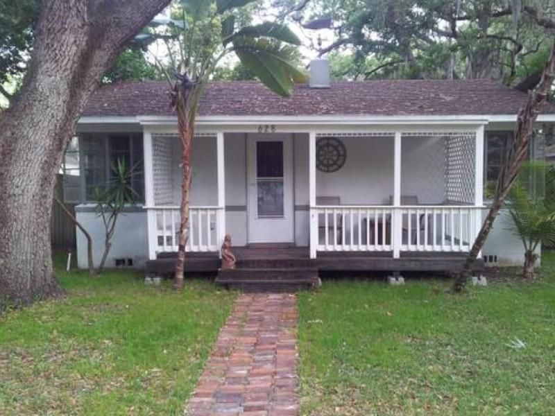 Should Fixing Craigslist Apartments For Rent South Tampa Take 60 Steps For Rent By Owner Renting A House London Vacation Rentals