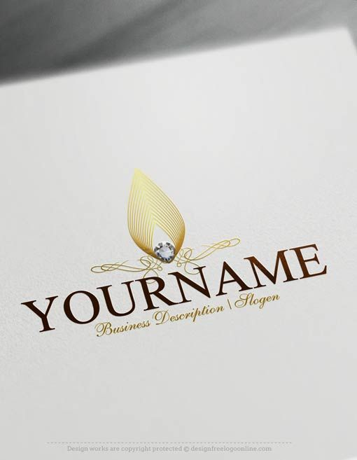 best logo designs free logo maker best logo designs free logo
