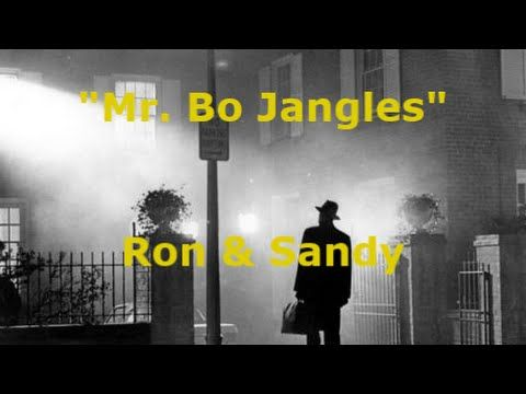 Mr Bojangles Written By Mr Jerry Jeff Walker 11 15 15 Jerry Jeff Walker Mr Bojangles Songwriting