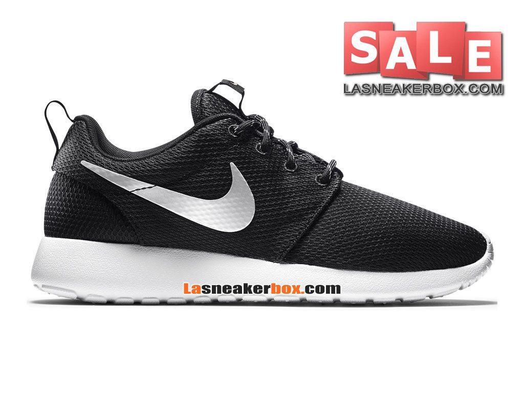new product 2995b 289c6 nike-roshe-run-one-chaussure-de-nike-sportswear-
