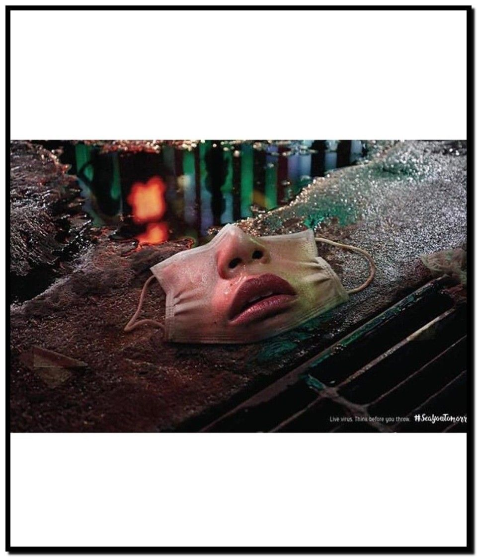 Photo of 83+ Fabric Face Mask – green tea face mask diy