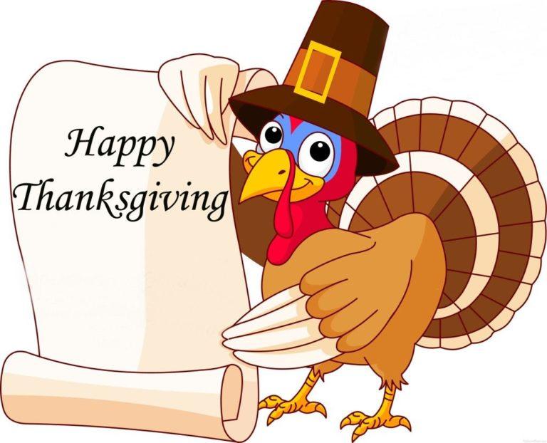 33+ Free thanksgiving clipart for teachers ideas