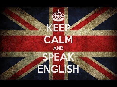 Aprender Ingles 150 Frases En Ingles Para Principiantes