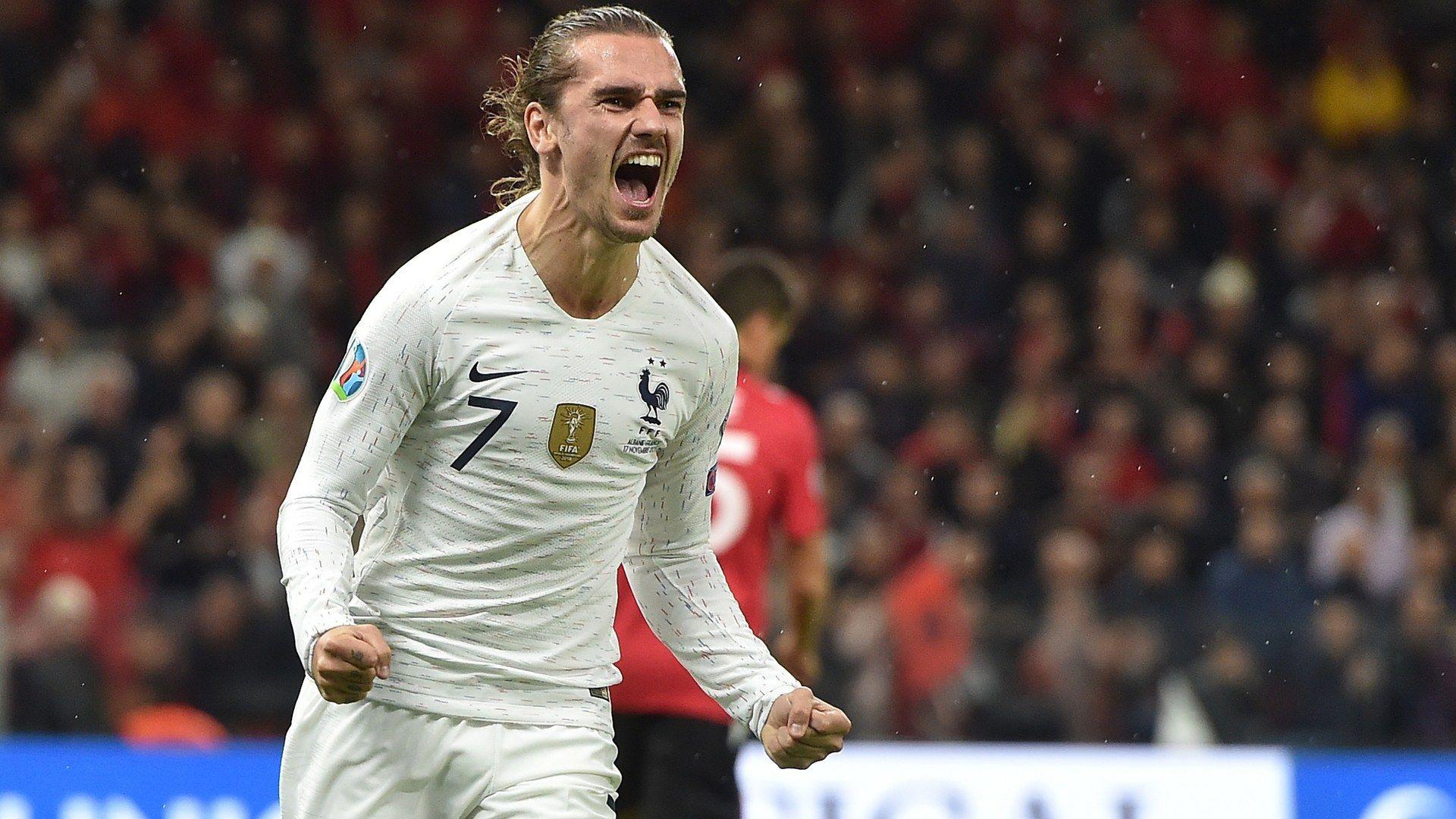 Euro 2020 sur quelles chaînes sera diffusée la