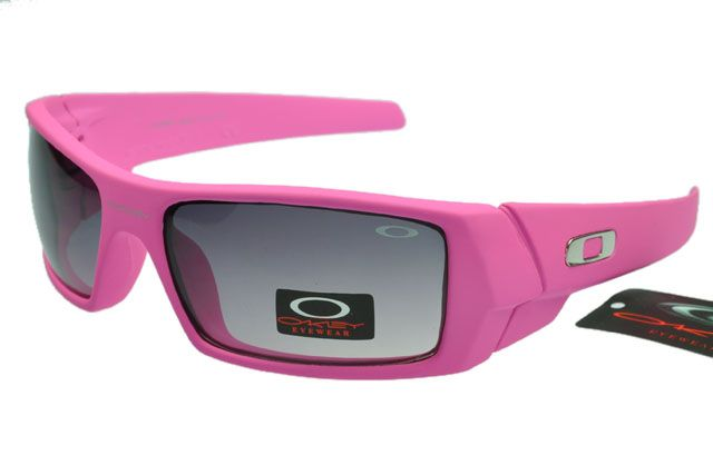 Discount Oakley Gascan Sunglasses Fucsia Frame Black Lens, cheap Oakley  Gascan Sunglasses, Discount Oakley Gascan Sunglasses Fucsia Frame Black  LensOakley ...
