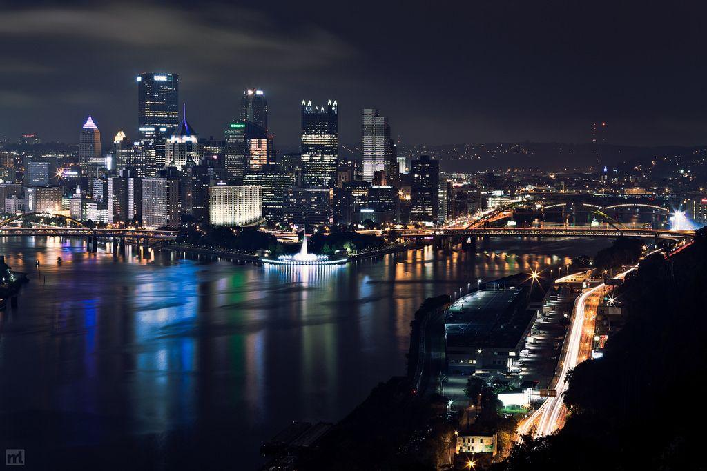 The City Of Bridges Pittsburgh Pa Oc 2048x1365 Wallpaper Background For Ipad Mini Air 2 Pro Laptop Dquocbuu City Ipad Air Wallpaper Pittsburgh