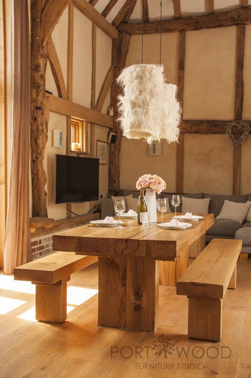 7 Ways To Style Your Dining Space With Modern Rustic Charm Modern Rustic Rustic Charm Dining