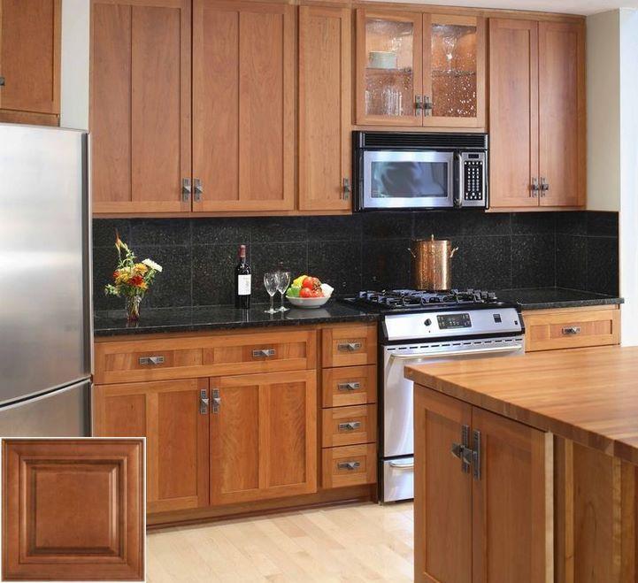 Best Beautiful Solid Oak Bedside Cabinets For Sale 640 x 480