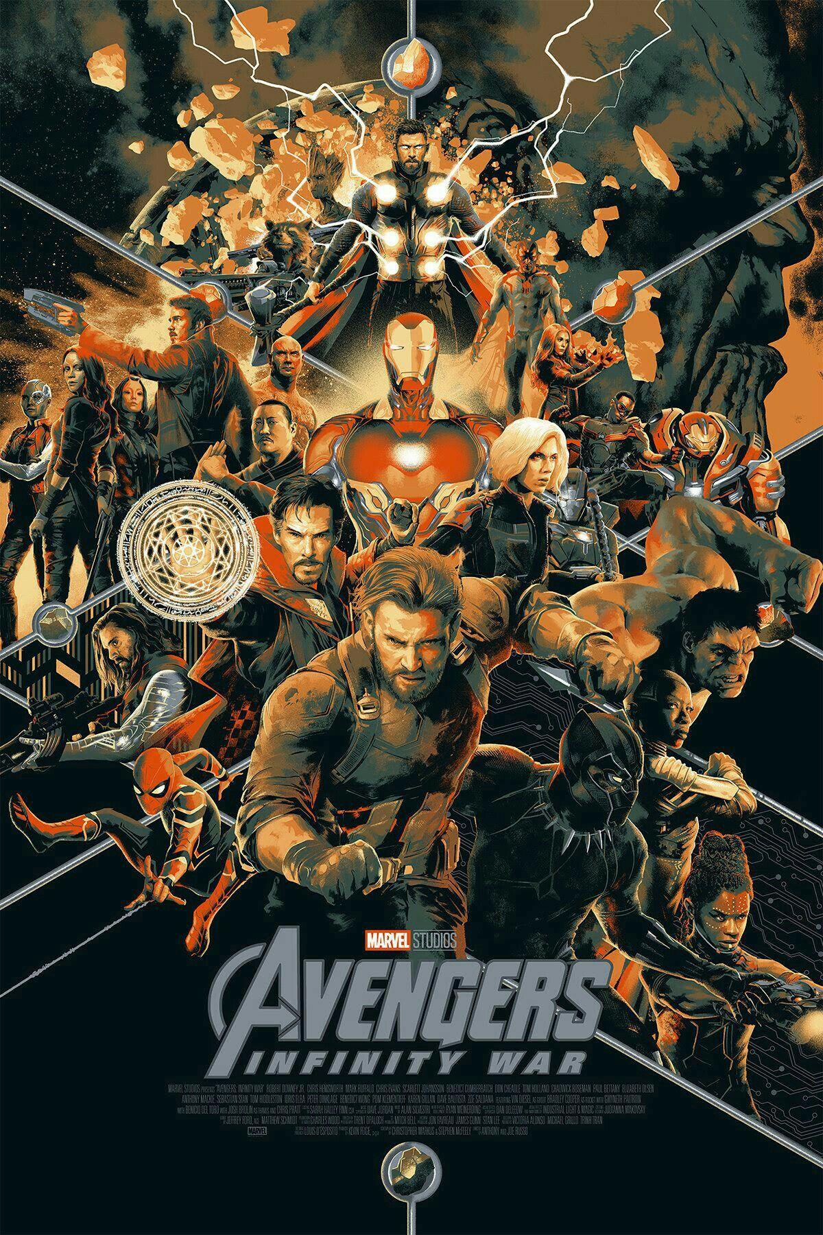 Vingadores Com Imagens Vingadores Personagens Vingadores Marvel