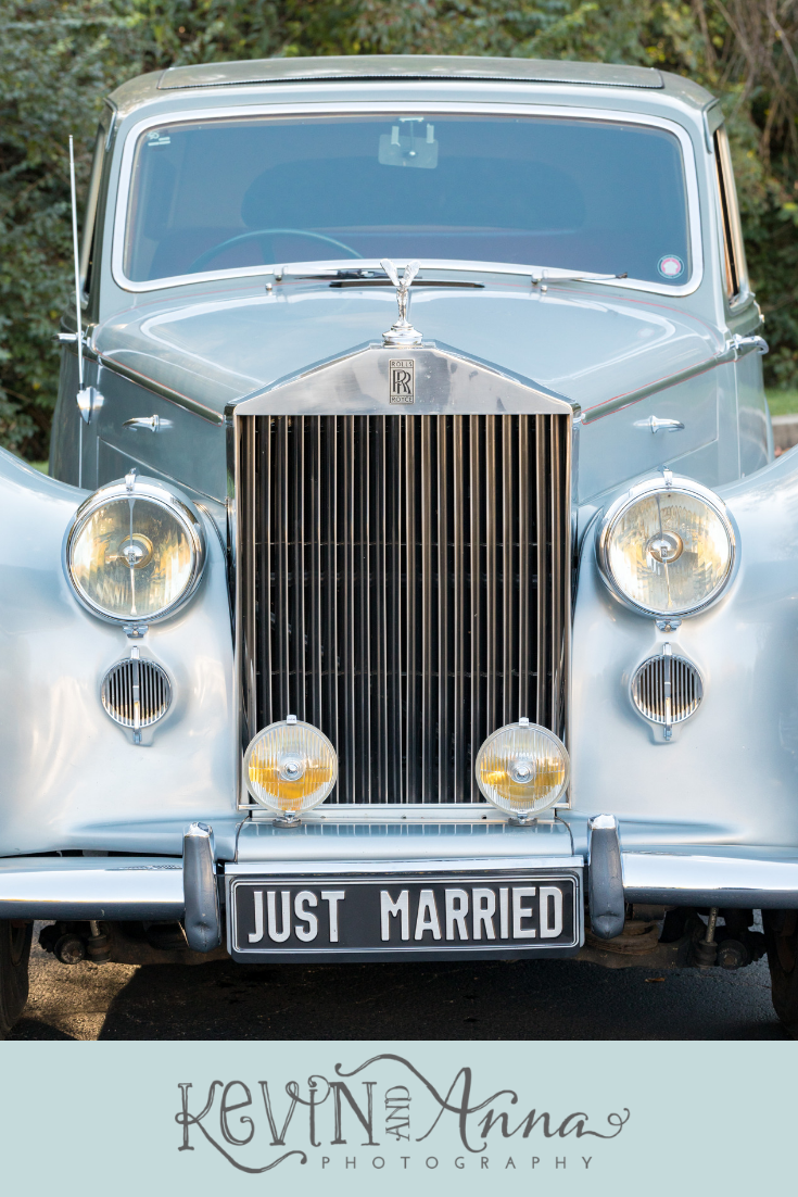 20 Gold Shield Limo Ideas Wedding Transportation Corporate Travel Wedding Package