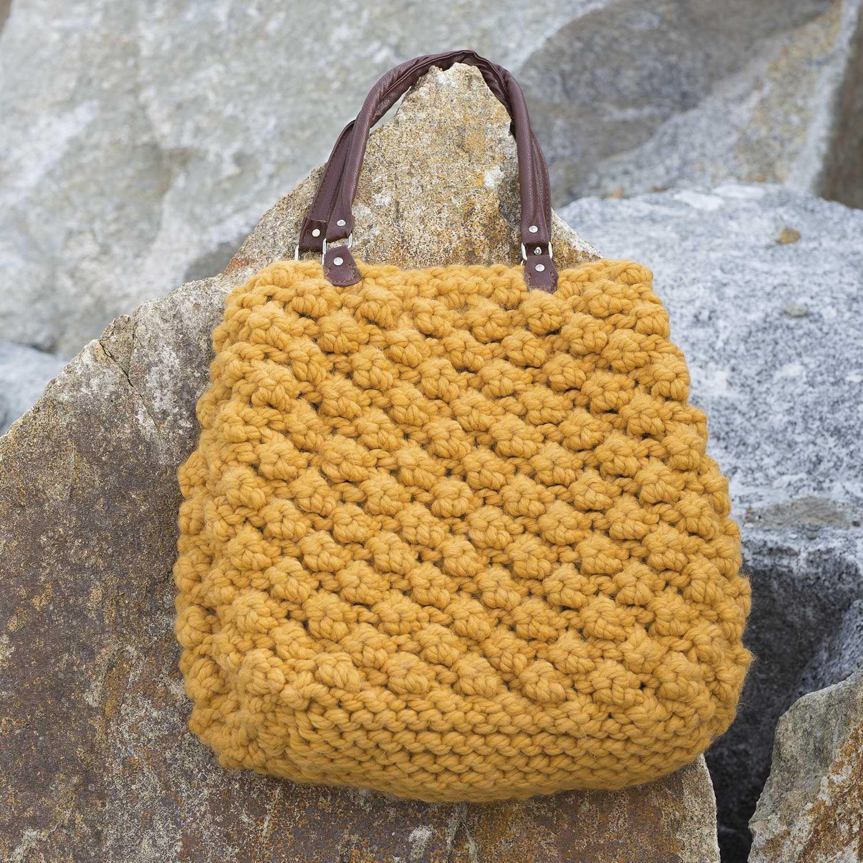 patrones bolso mujer