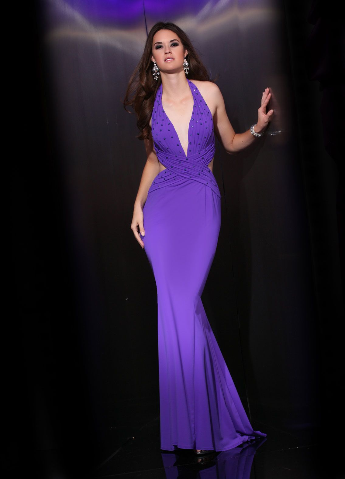 Prom Gowns by Xcite Prom, more info coming soon! | Formal wear ideas ...