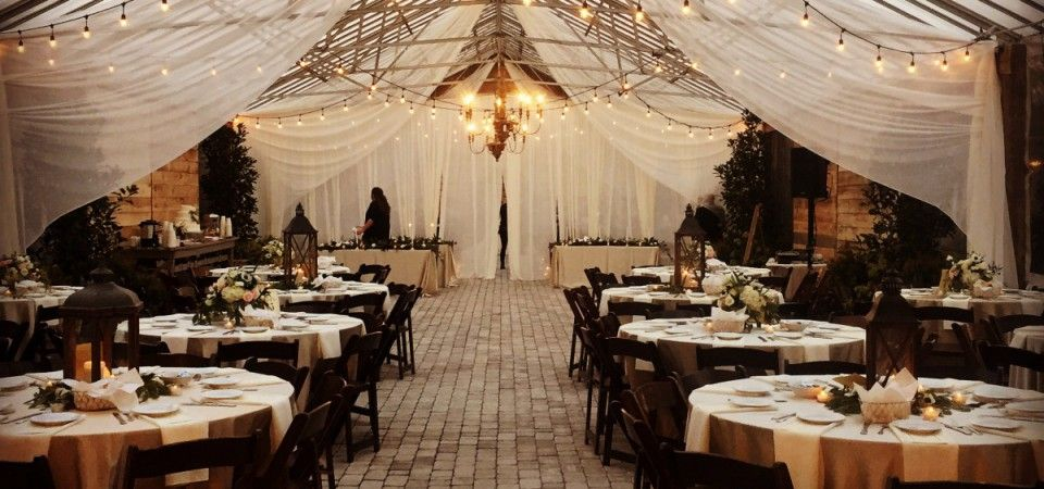 Visit our beautiful Wedding Venue in Nashville for outdoor