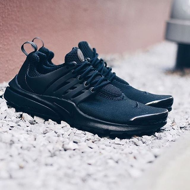 men s nike presto nm courts disclaimer statement in movies