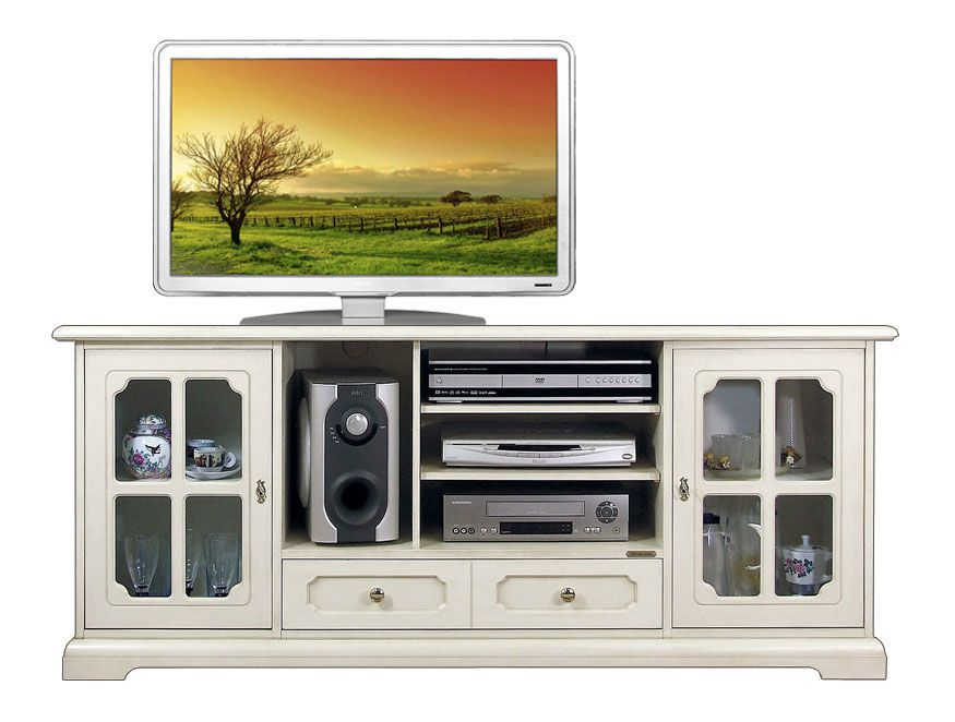 Pin by Styledesign on Mobili porta tv | Pinterest | TVs