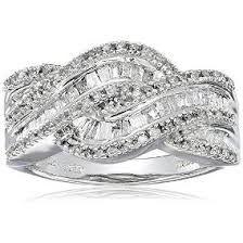 008826aa5670 Resultado de imagen para corte de ventas mary kay 2018 Diamantes
