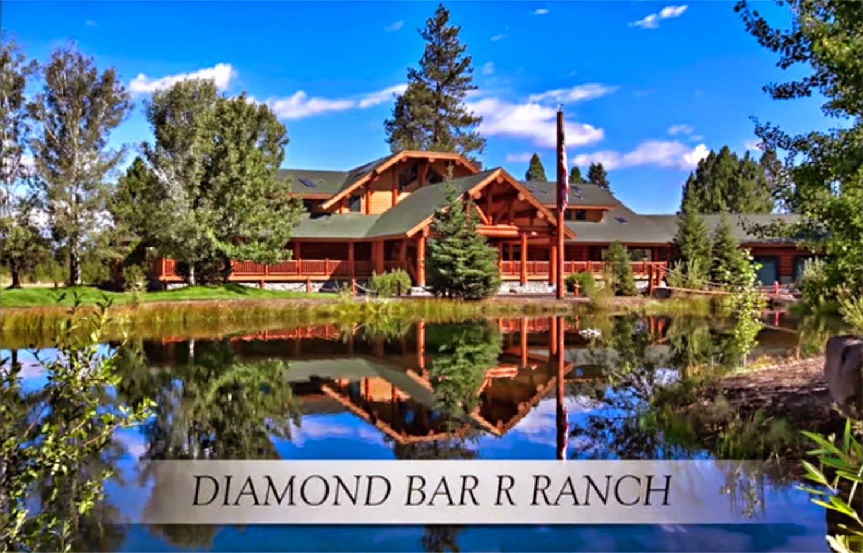 Diamond bar ranch la pine oregon google search with