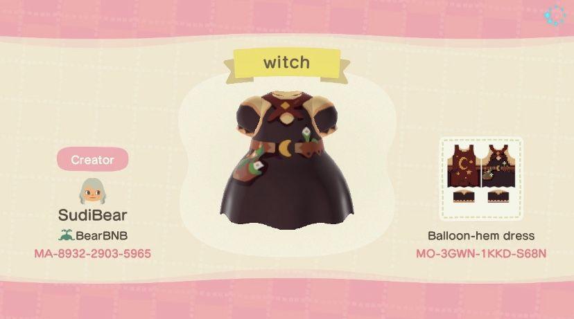 Pin On Animal Crossing New Horizons Custom Design Id S