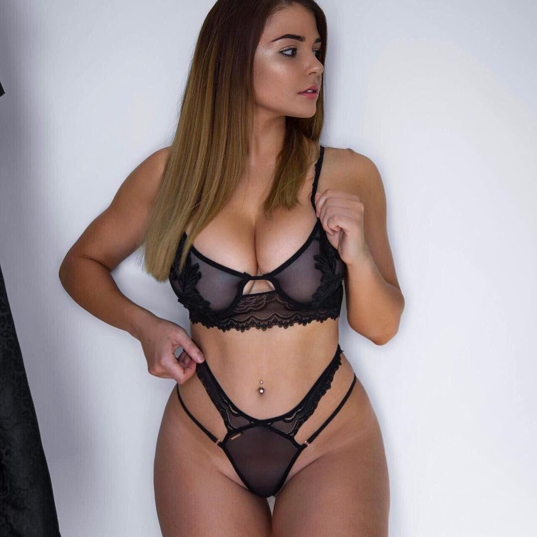 Video Vi Shy nudes (61 photos), Ass, Sideboobs, Feet, cameltoe 2018