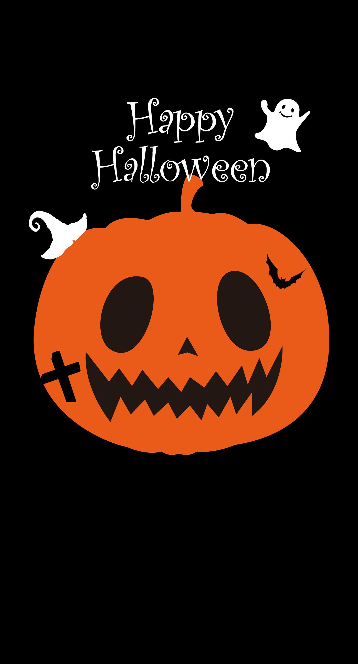 Must see Wallpaper Halloween Iphone 6s Plus - c42c2bc40727287e0c4025ac5cabe6c2  HD_813319.jpg