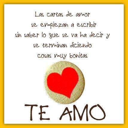 Imagenes Con Frases De Amor Para Enamorar A Una Amiga O Amigo