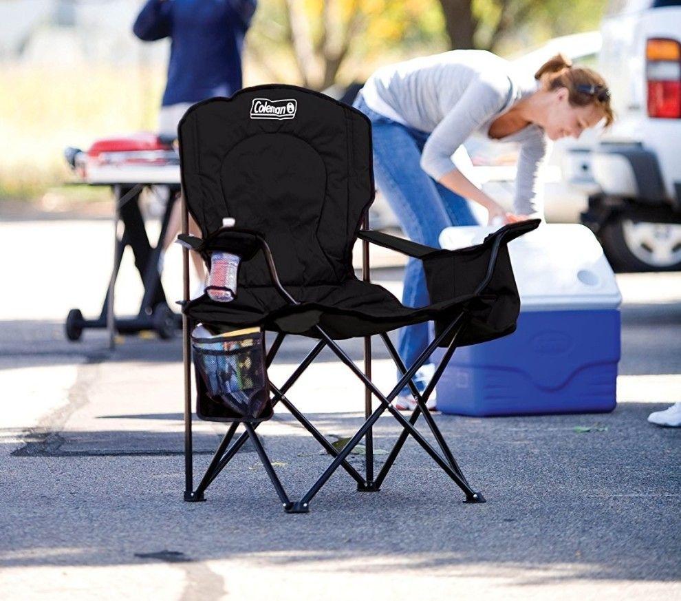 Peach Tree Recliner Massage Sofa Chair Deluxe Ergonomic
