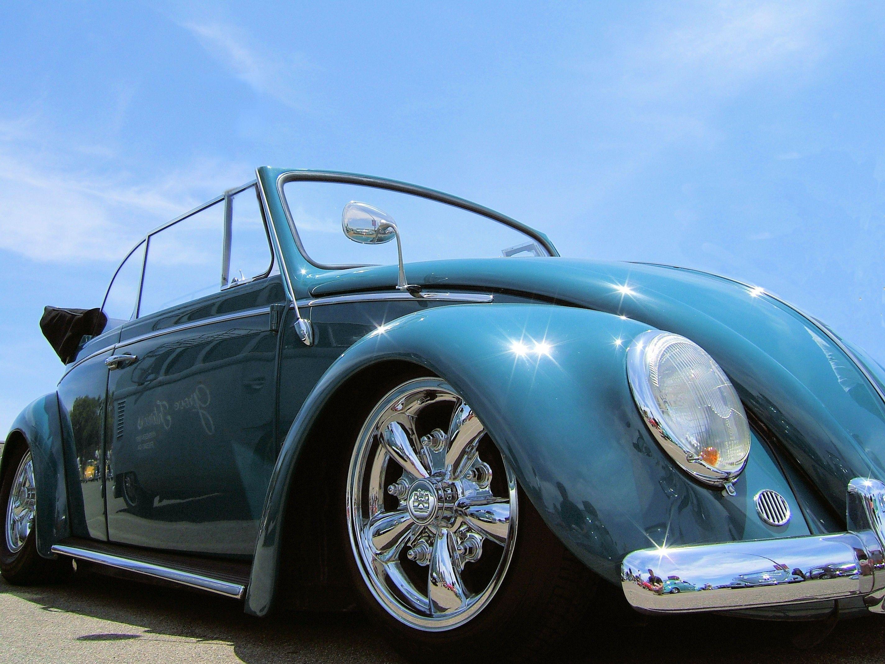 wallpapers car wallpaper convertible dune hd volkswagen wide beetle