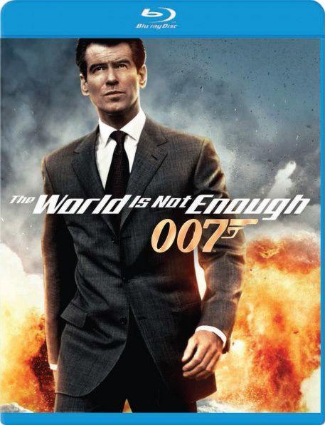Jamesbond 007 James Bond Movie Posters James Bond Movies Bond