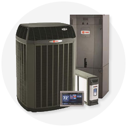 Air Conditioning And Heating Repair Near Me