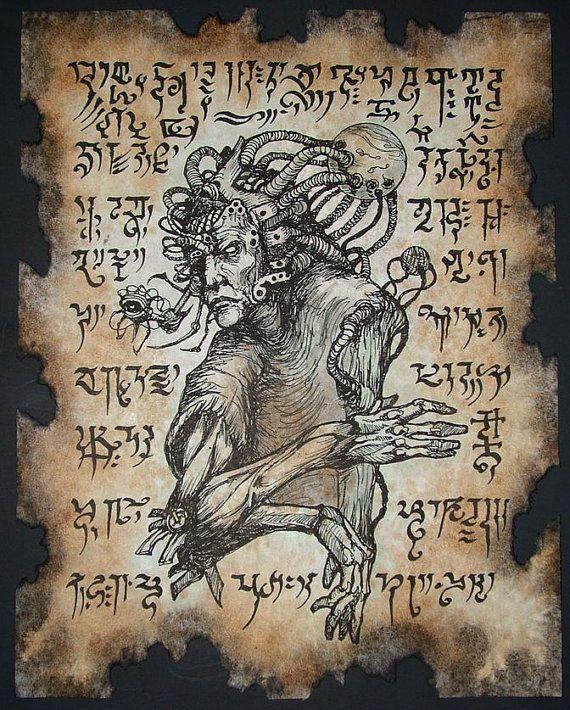 necronomicon hp lovecraft book pdf