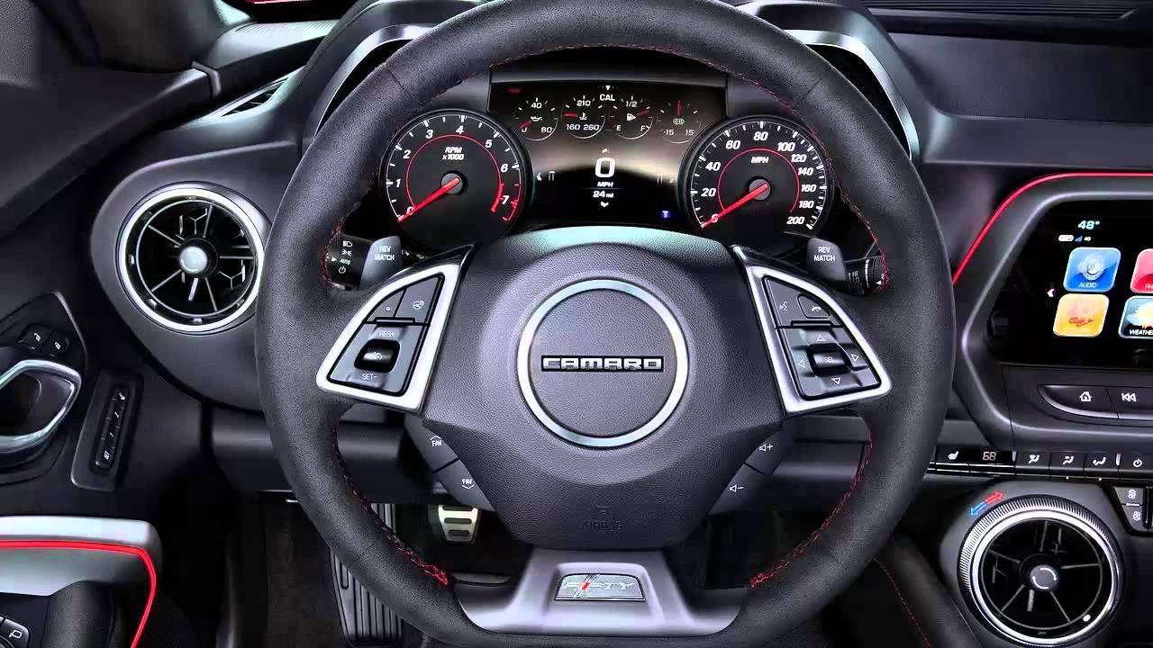 2014 zl1 camaro recaro seats html 2017 2018 cars reviews - 2017 Chevrolet Camaro Interior
