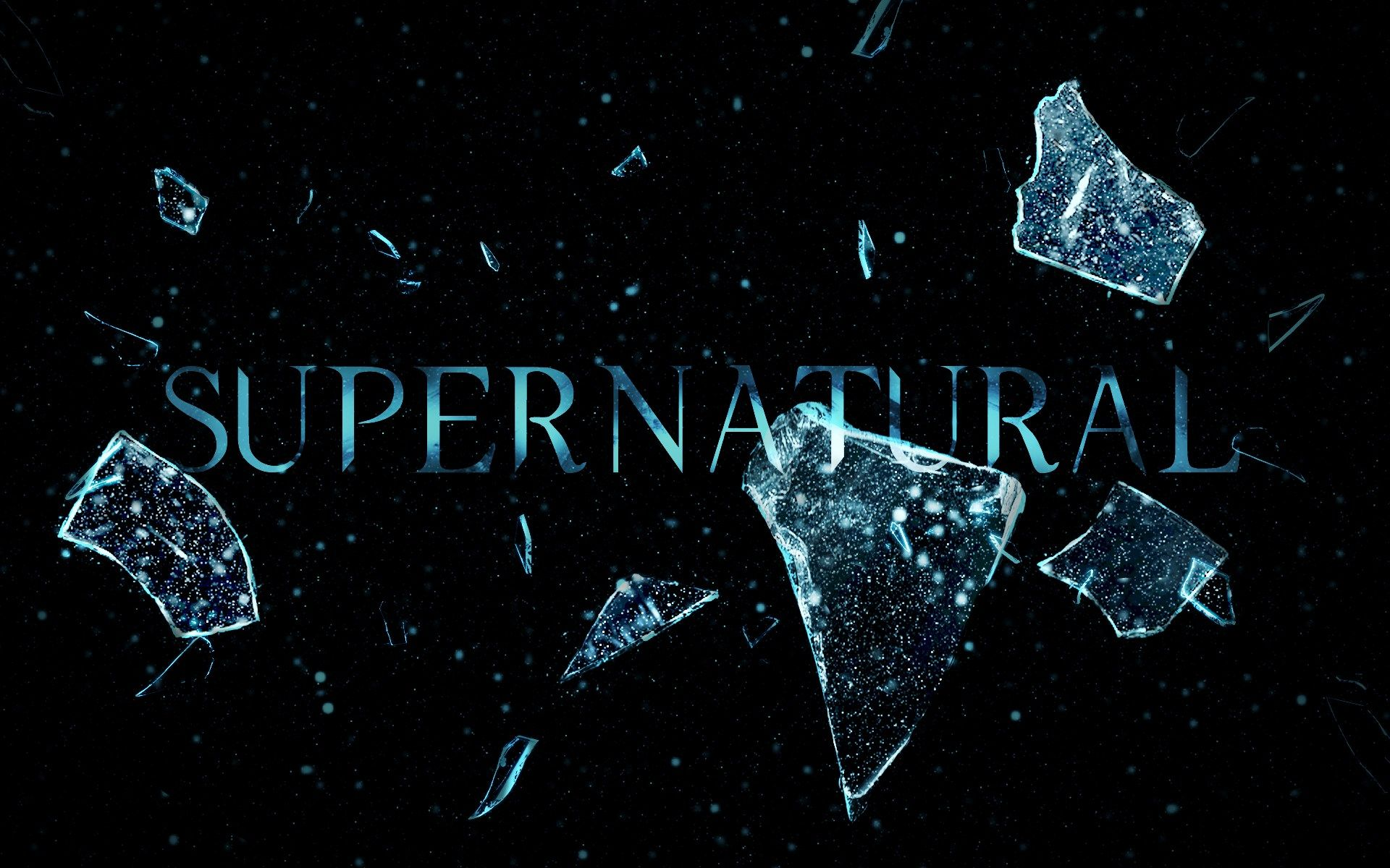 Supernatural Wallpaper Desktop Backgrounds Sobrenatural