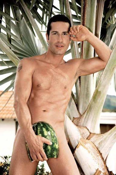 Gregorio Pernia | Modelos, Actrices de telenovelas, Famosos