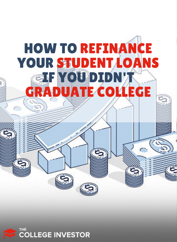 How To Get Student Loans When Parents Have Bad Credit